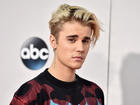 Justin Bieber cancels the rest of his tour