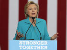 FBI to release Clinton email probe documents