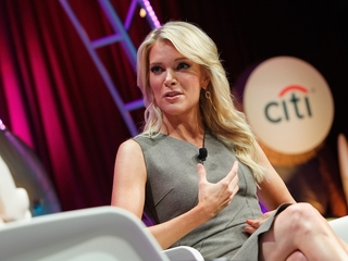 Facebook features fake story about Megyn Kelly