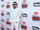 Police called to Chris Brown's home
