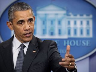 Obama grants more clemency petitions