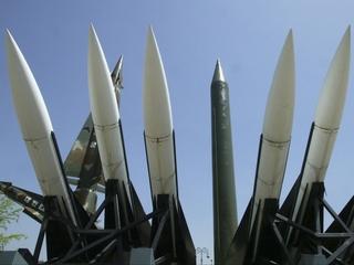 Hawaii prepares for 'unlikely' N. Korea missile