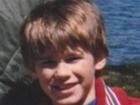 Man admits to killing Jacob Wetterling