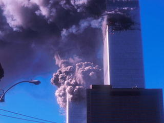 Father, son 9/11 first responders die of cancer