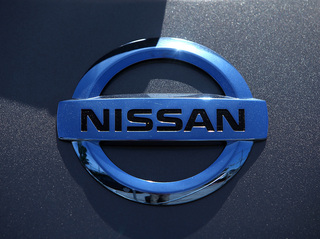 Nissan recalls more than 56,000 cars