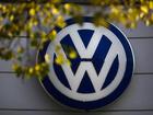 Volkswagen to start emission scandal buybacks
