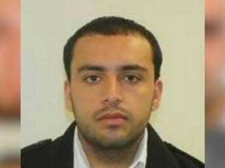 Suspect in NYC, NJ bombings taken into custody