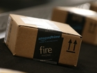 Amazon isn't showing all shoppers lowest prices
