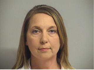 May be hard convicting Tulsa cop of manslaughter
