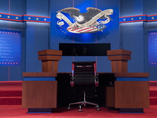 Viewing guide for tonight's debate