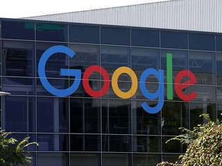 Google parent company might want to buy Twitter
