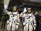 Why China isn't allowed on the ISS