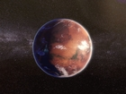 Man works with NASA to 3D print a colony on Mars