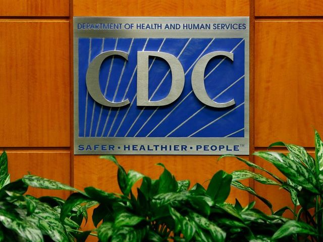 The CDC Says This Polio-Like Disease Is Rare But On The Rise