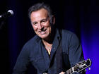 Springsteen signs fifth-grader's absence note