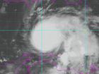 Hurricane Matthew strengthens to Category 4