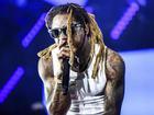 Lil Wayne sells Miami Beach mansion for $10M