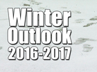 US winter outlook: What winter holds for you?