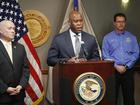 New details emerge in case in Kansas plot