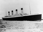 Locker key from the Titanic sells at auction