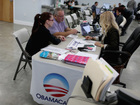 3 things to know about the Obamacare rate hike
