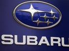 Subaru recalls more than 100K vehicles