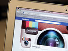 Social media to play big role in hoilday sales