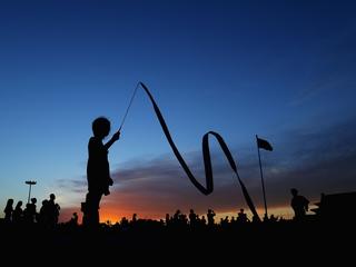 Thousands of children die from air pollution