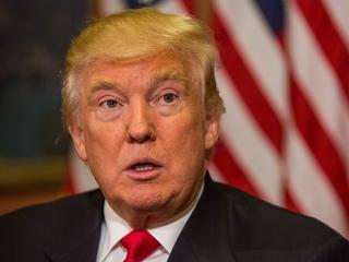 Officials: Trump Taiwan call may hinder progress