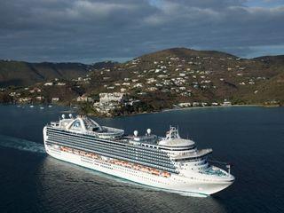 Dirty Dining: Norovirus on 10 Fla. cruise ships