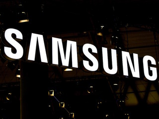 Samsung caught in explosive political scandal