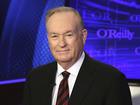 Fox renewed O'Reilly despite allegations