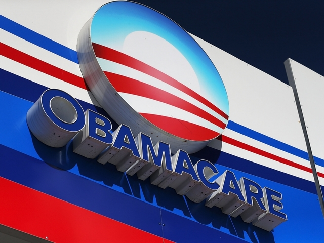 How Trump's executive order impacts 'Obamacare'