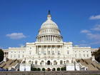 GOP-led Senate approves major tax reform