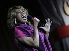 Broadway star won't sing at Trump's inauguration