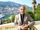 'NCIS: Los Angeles' star Miguel Ferrer has died