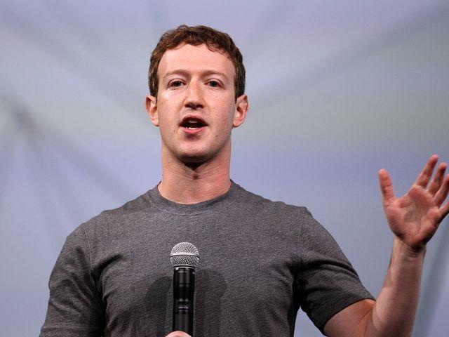 Mark Zuckerberg Sues Dead People