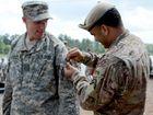 Elite Army regiment to get first female soldier