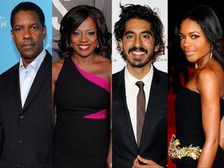 2017 Oscar nominations more diverse than 2016