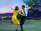 'La La Land' leads Oscar nominations