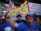 FL bill would punish 'sanctuary city' officials