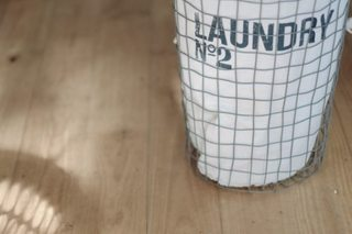 8 genius laundry tips that will make life easier