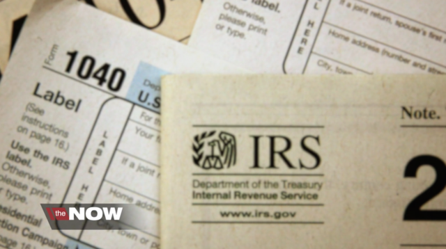 Getting your tax refund quickly