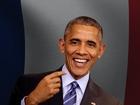 School changes Jefferson Davis name to Obama