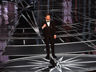 Photos: 89th Oscars at Dolby Theatre