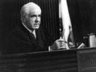 'The People's Court' Judge Wapner dead at 97