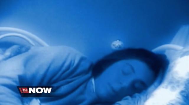 Having Kids Affects How Much Women Sleep, But Not Men