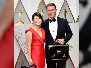 Accountants behind Oscars mistake won't be back