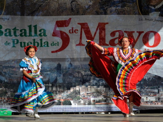Philly Cinco de Mayo celebration canceled over immigration crackdown fears