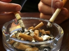 England's NHS to deny surgery to smokers, obese